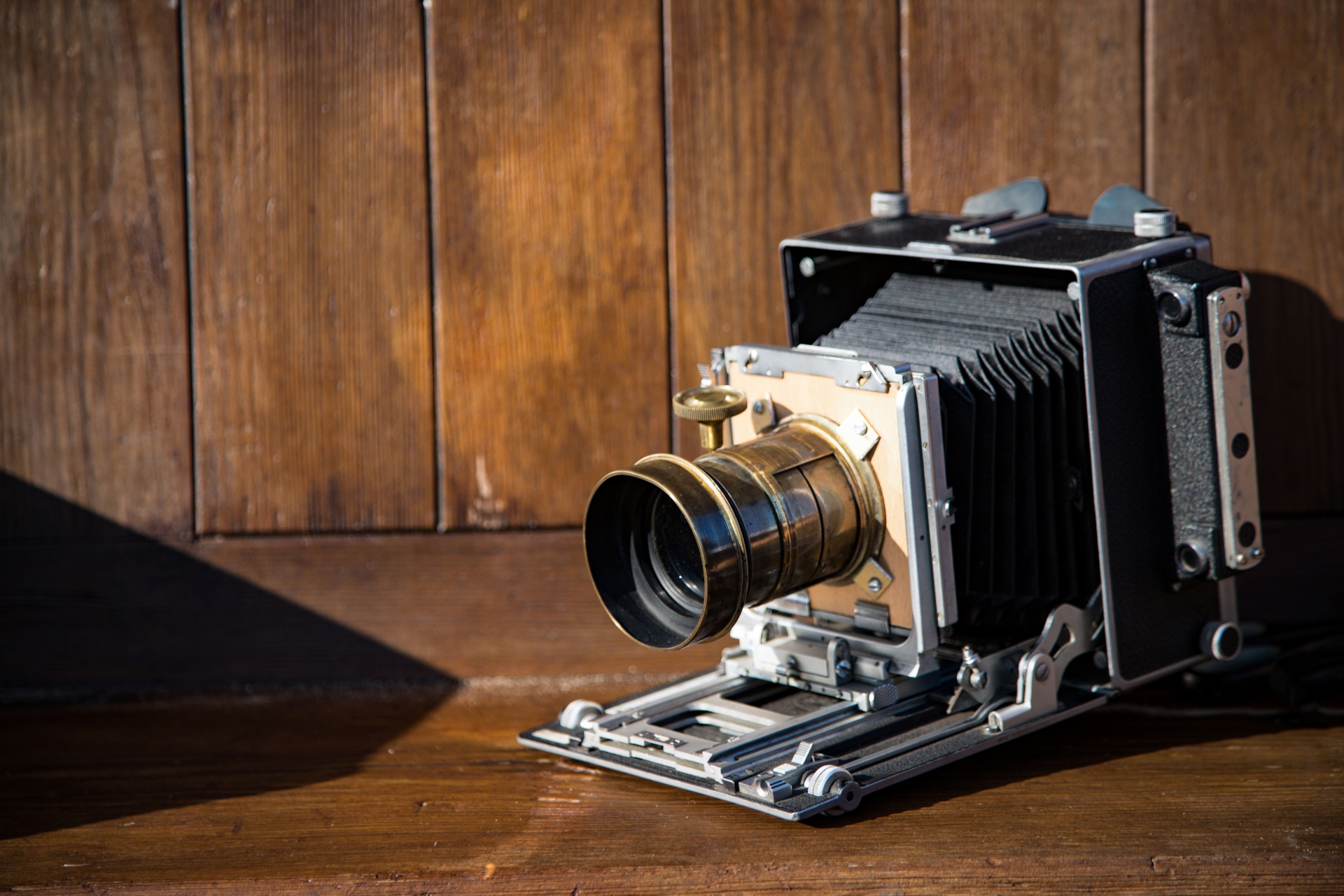 Build Your Successful Photography Business from Scratch