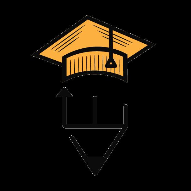 Skillyogi Logo