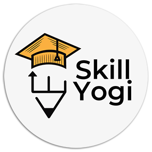 SKILLYOGI ENGLISH