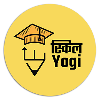 SKILLYOGI HINDI