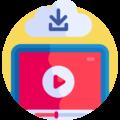 video courses inida skill development