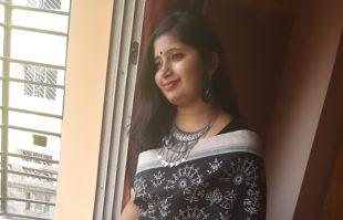 Debopriya Banerjee | Skillyogi Teacher