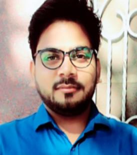 Ashok Vaishnav | Skillyogi