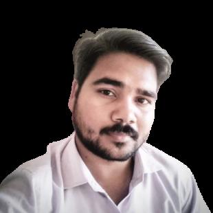Ankit Kumar Shukla | Skillyogi Teacher