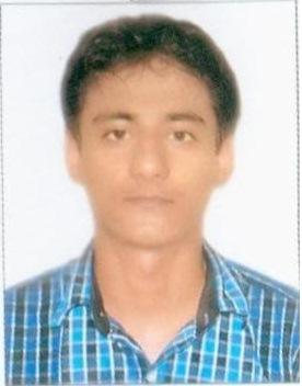 Aditya Pandey | Skillyogi Teacher