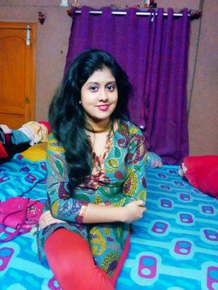 Aunisha Sil | Skillyogi Teacher