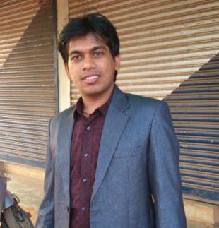 Ajay Kumar | Skillyogi Teacher