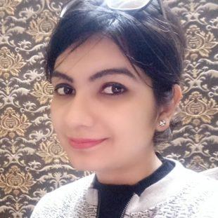 Deepika Makkat | Skillyogi Teacher