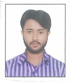 Avinash Gautam | Skillyogi Teacher