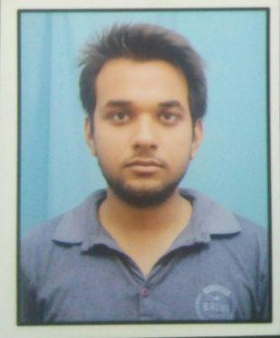 Ankur Dhaka | Skillyogi Teacher