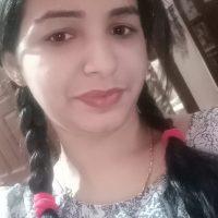 Deepika | Skillyogi Teacher